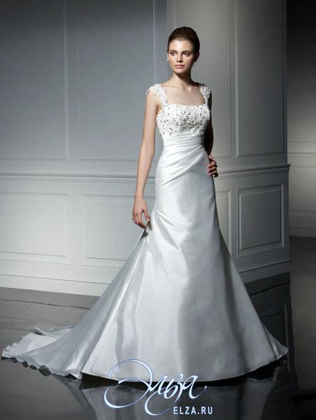 Платья 2015 для женщин с доставкой