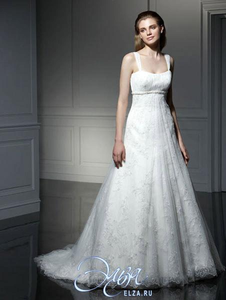 Свадебное платье br 2028