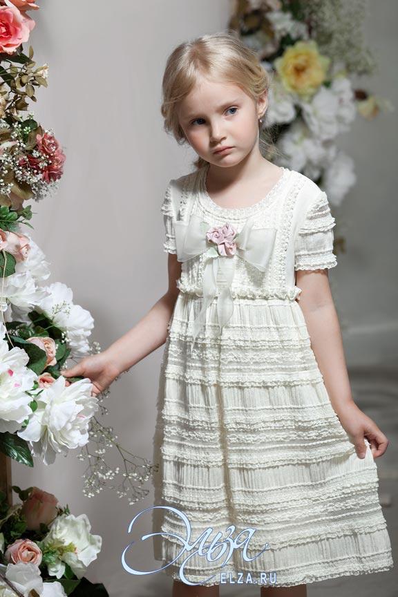 Платья зарина одежда каталог мода 2013