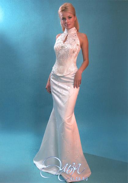 http://www.elza.ru/catalog/dresses-om/american.jpg