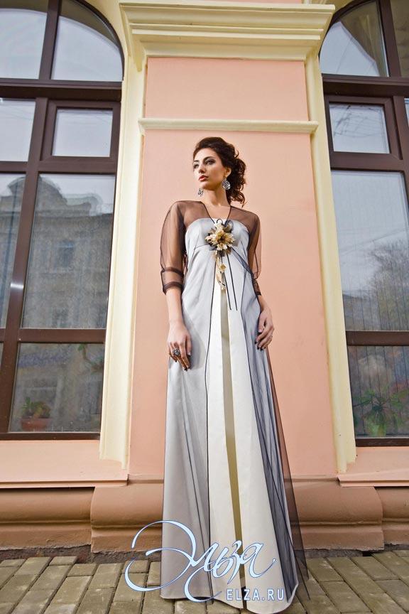 Длинные вечерние платья каталог с ценами