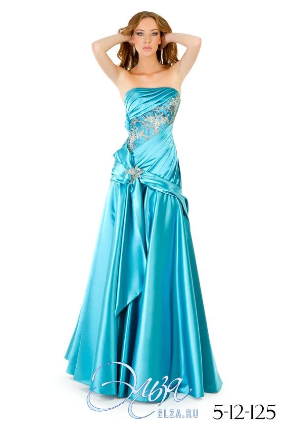 Это вечернее платье можно купить в