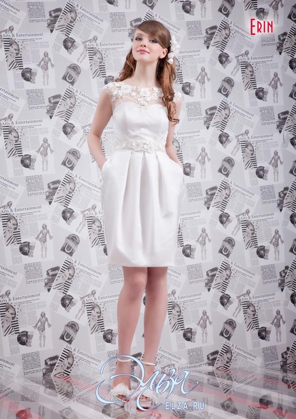 магазины платьев в москве выпускные