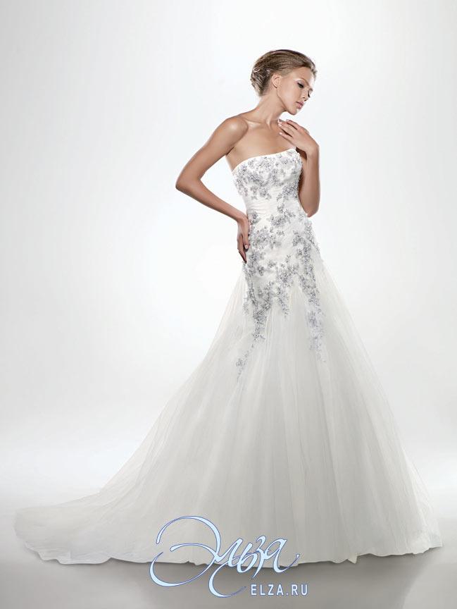 Купить свадебное платье в самаре цена