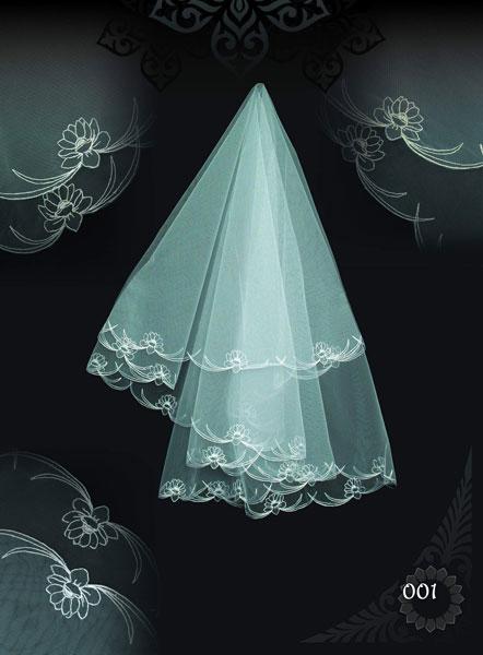 Свадебные Платья Тамбов Купить