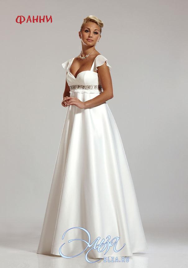 Платье как у афродиты фото