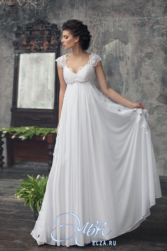 свадебное платье в казахском стиле фото