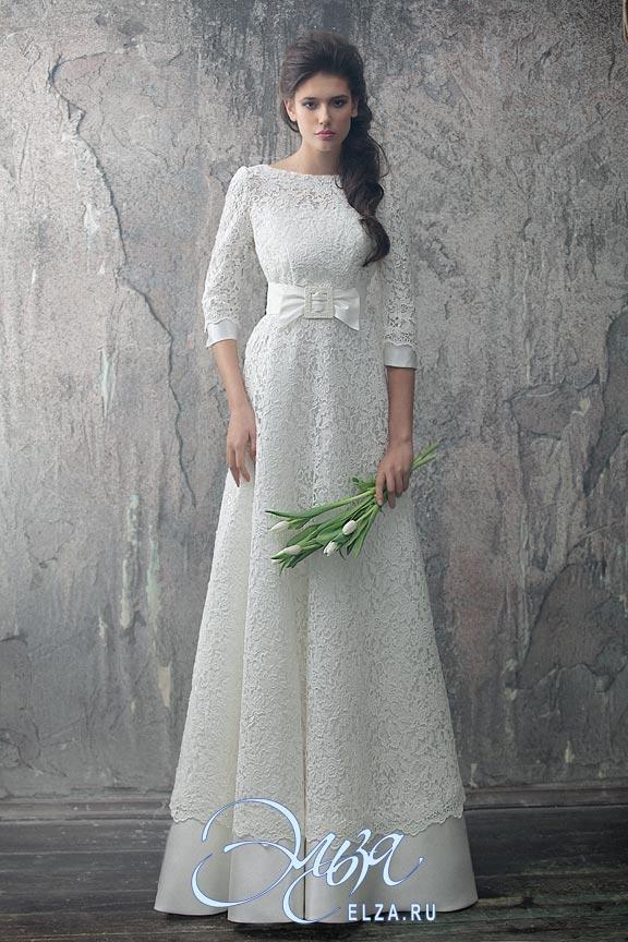 Свадебные платья брендовые в спб