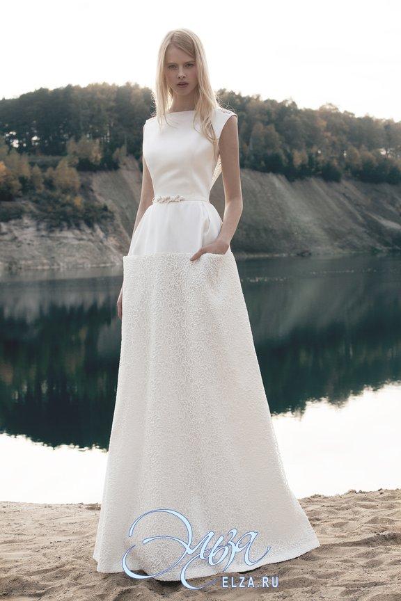 Бальные платья эльзы