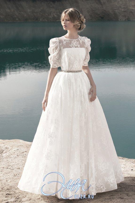 Свадебные платья дешевые в москве где купить