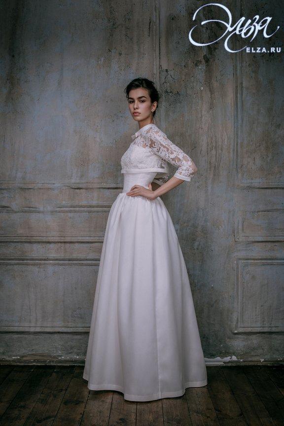 c4803a5d088 Свадебное платье Витториа-2