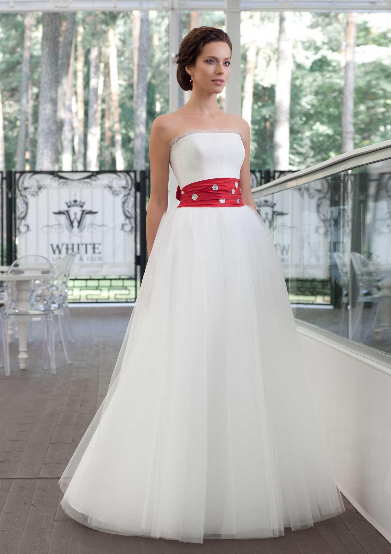 Салон свадебного платья эдельвейс