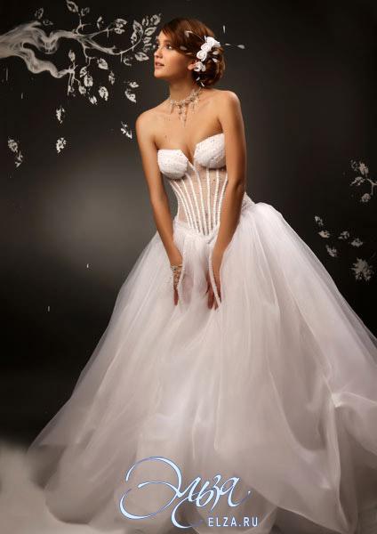 Hochzeit nach Saison