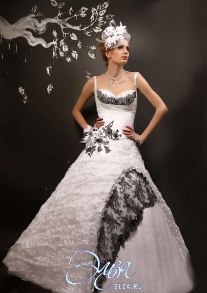 Платья в готическом стиле купить в москве
