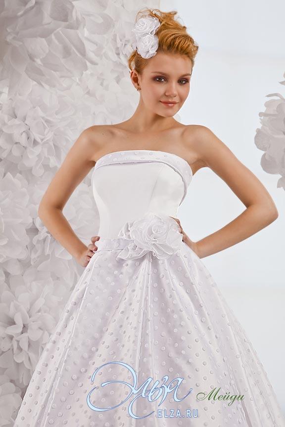 Шьем платье без рукавов по простой выкройке