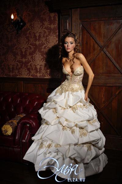Эксклюзивное платье на выпускной омск.