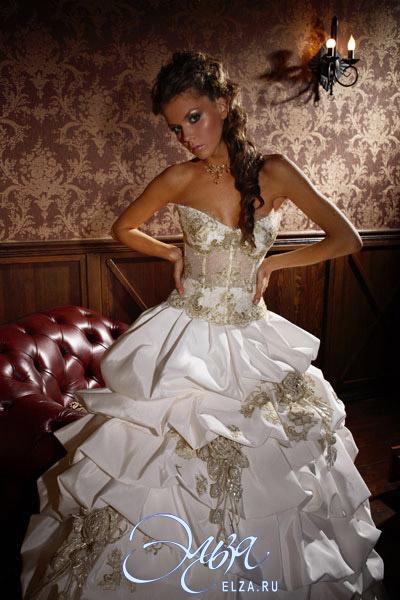 """Продам свадебное платье  """"Ассоль """" из коллекции Ирины Сулименко."""