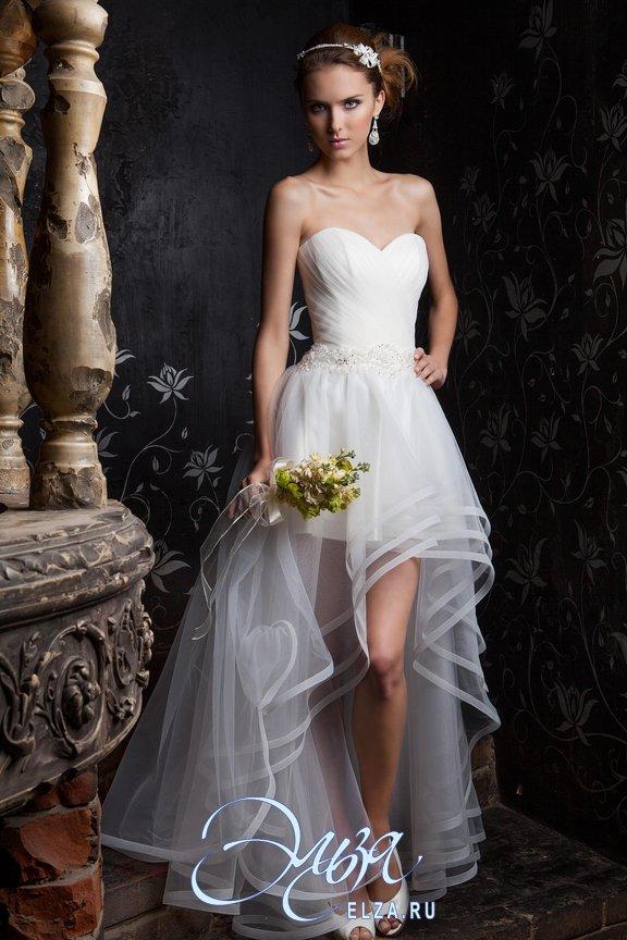 Недорогое свадебное платье в оренбурге