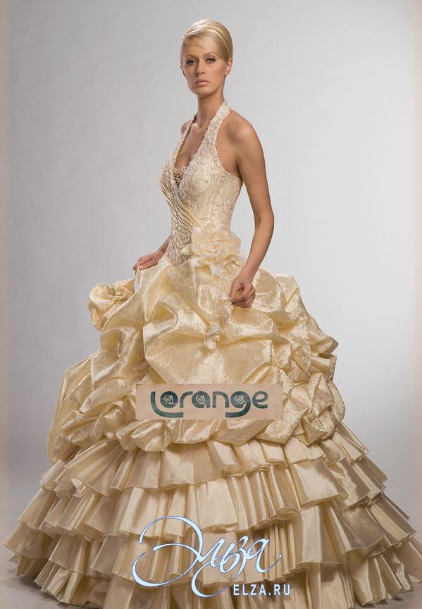 Свадебные Платья Челны Цены