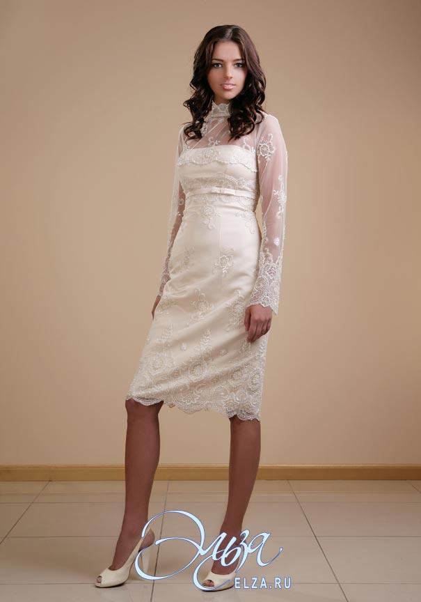 Купить свадебное платье в смоленске цены