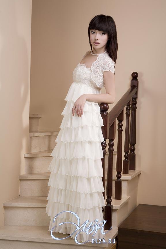 Свадебные Платье Для Пляжной Церемонии Купить