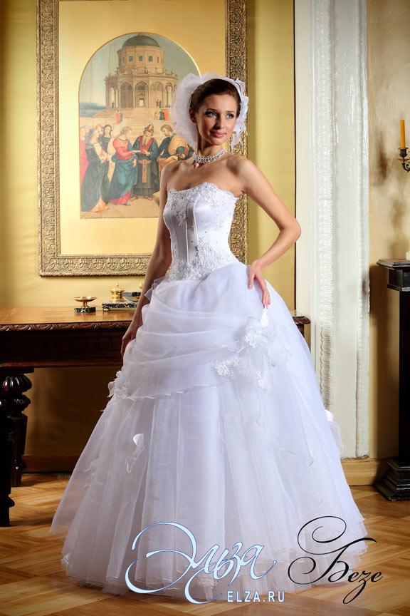 Свадебные платья ст.оскол цены