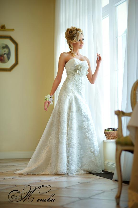 Свадебные платья с ценами спб цены