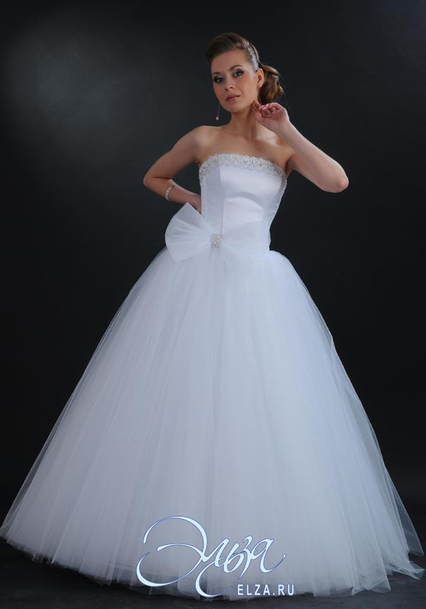 Где найти дешевые свадебные платья
