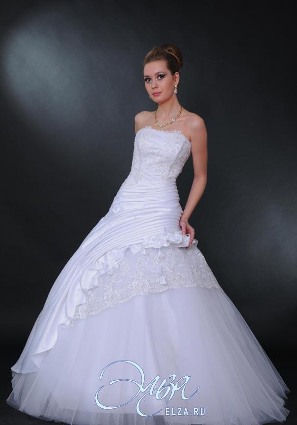 Свадебное платье дженифер платья