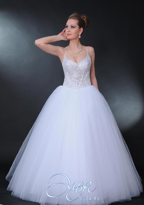 Свадебное платье и цены недорогие