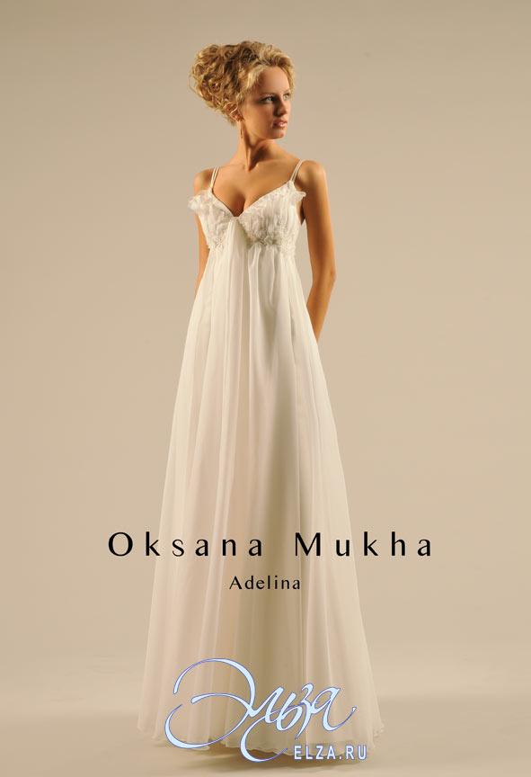 Выкройки для платьев подружки невесты