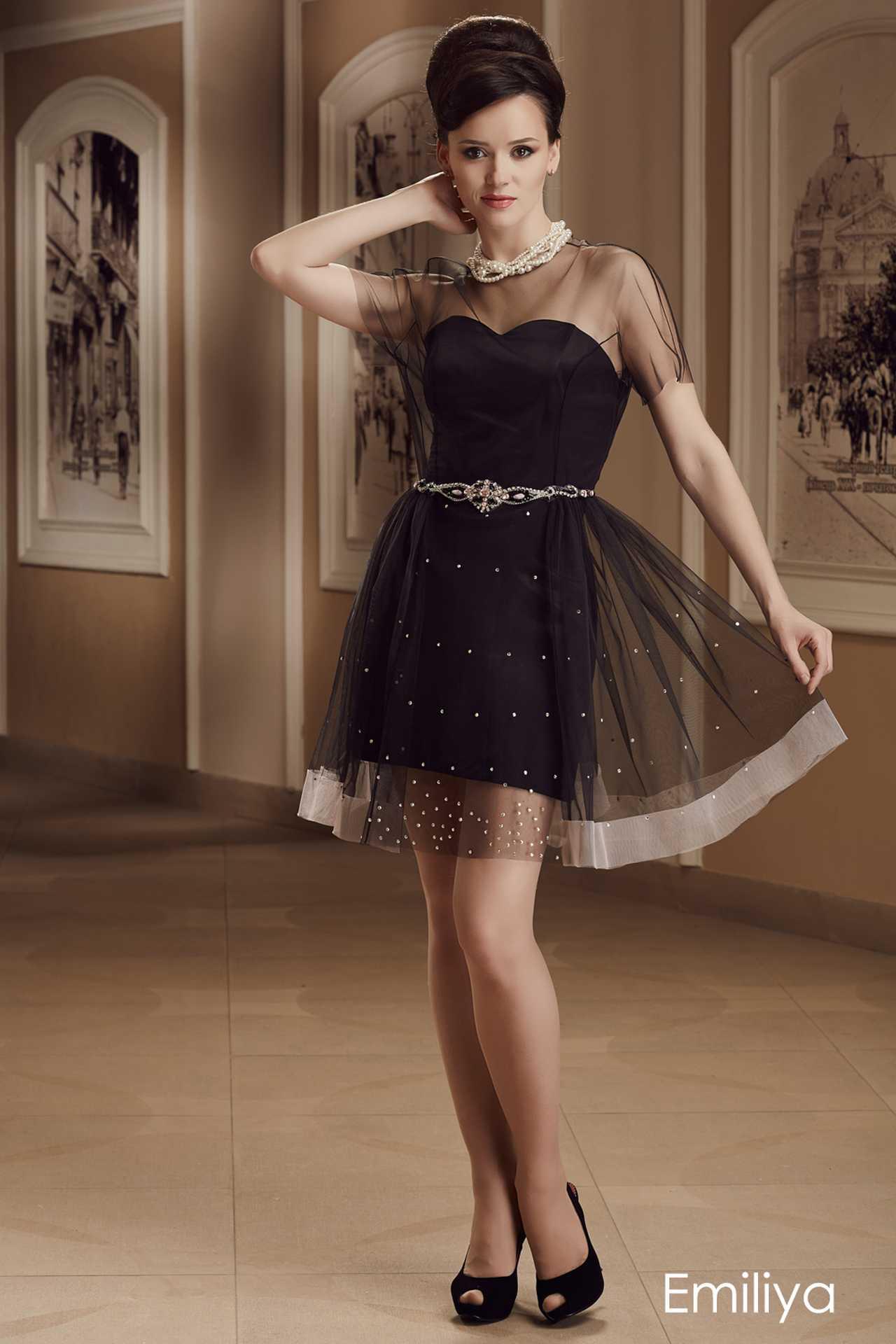 платья для девочек подростков 14 лет интернет магазин