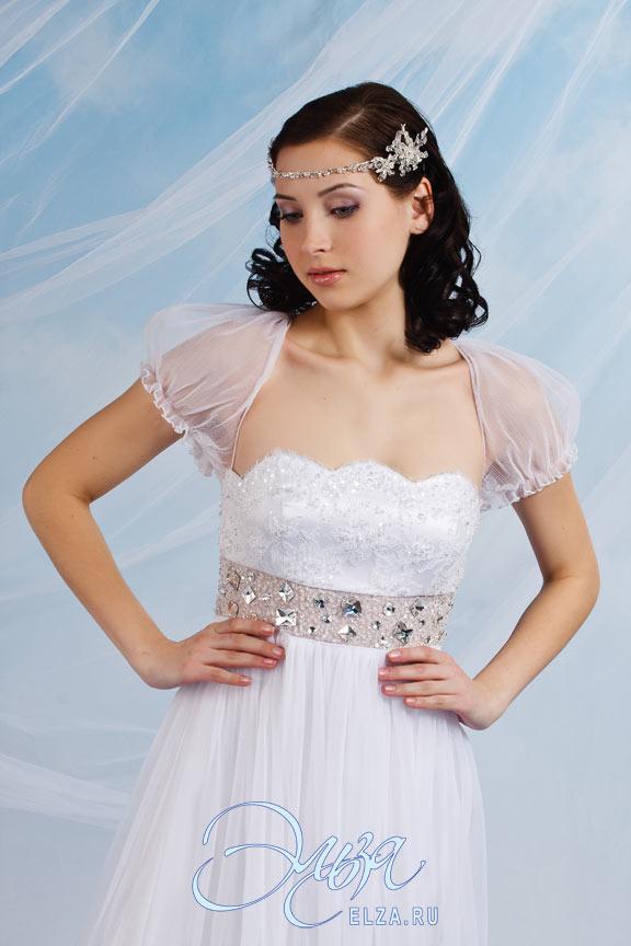 Свадебные платья светлана 3