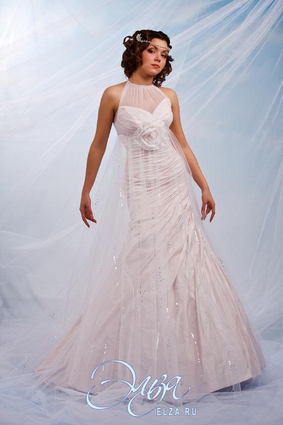 Свадебные платья светлана 2