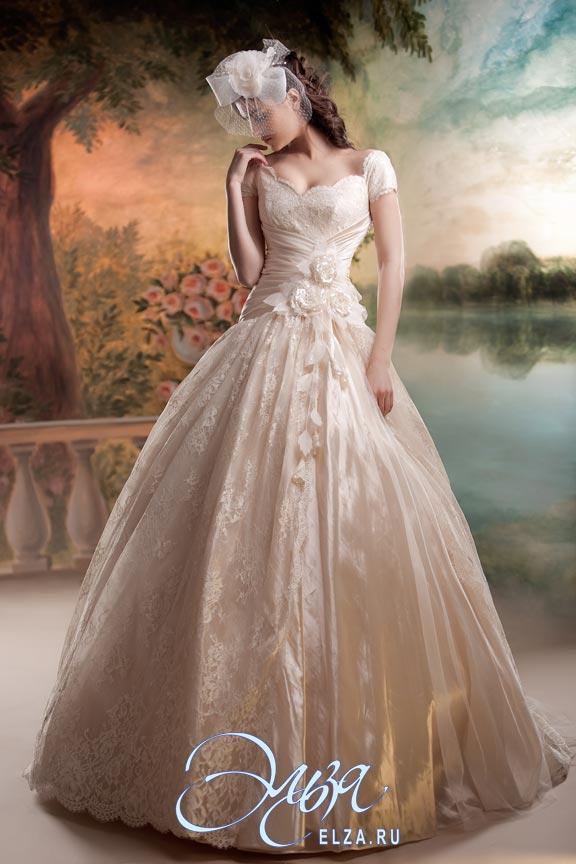 Светланы лялиной платья