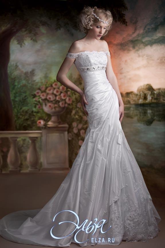 Свадебные  рязань от лялиной