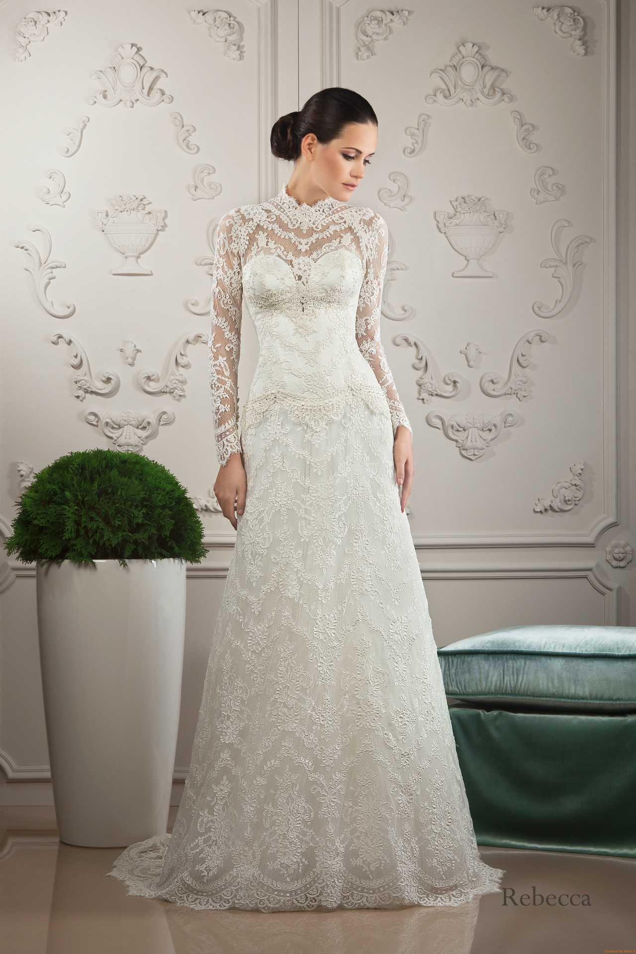 Купить свадебное платье дешево в спб