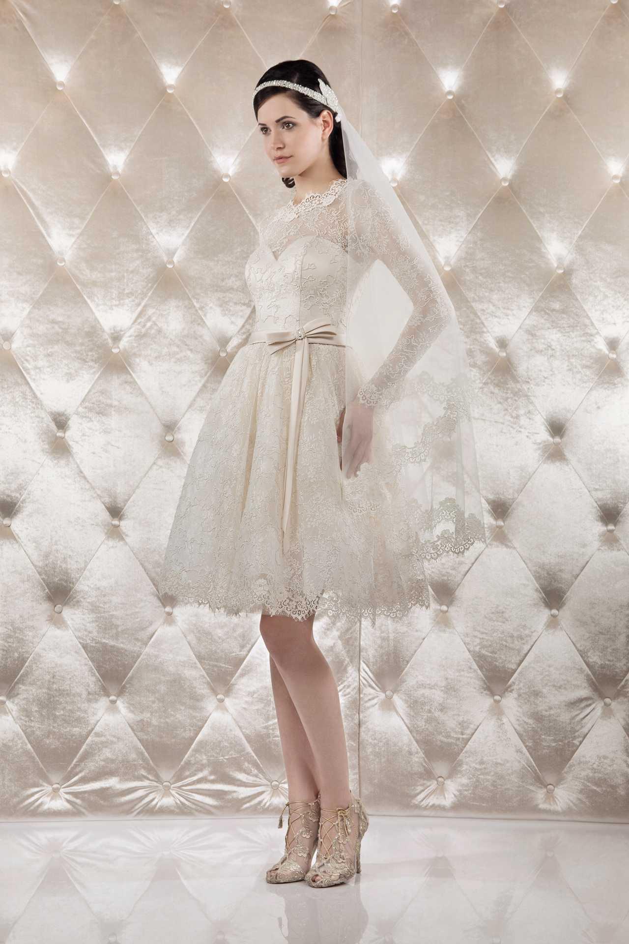 Бальные платья и их цены купить