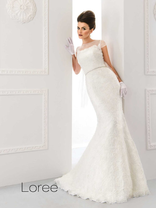 ea35f02a6b3 Распродажа свадебных платьев. Распродажа. Свадебный салон Эльза